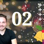 02 – Vue JS 2 oder Vue JS 3 – Womit HEUTE starten?